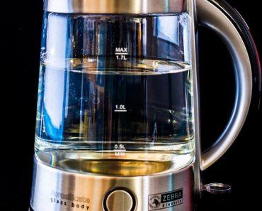 ea30b60e2ff11c3e81584d04ee44408be273e4d11db5184190f8_640_water-boiling