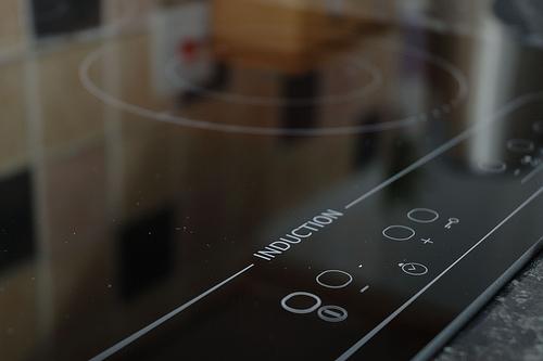 les meilleurs batterie de cuisine pour induction - comparatif 2017