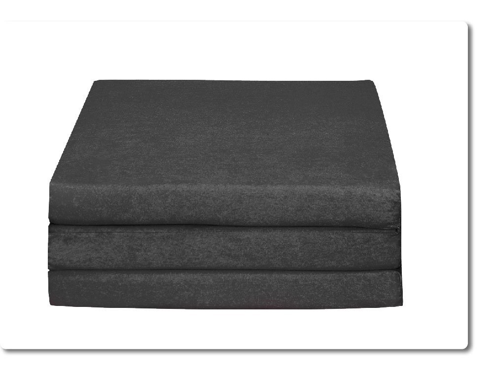 top 4 des matelas d appoint pliable comparatif 2017 livingzapp. Black Bedroom Furniture Sets. Home Design Ideas