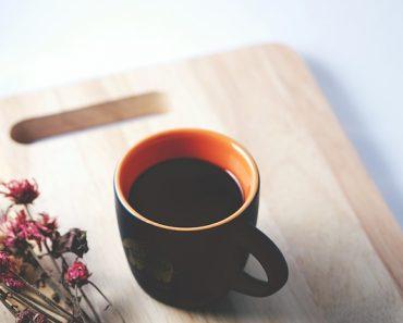 cafetière à filtre pas chère