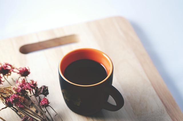 la meilleure cafeti re filtre pas ch re comparatif. Black Bedroom Furniture Sets. Home Design Ideas