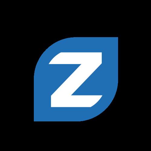 LivingZapp