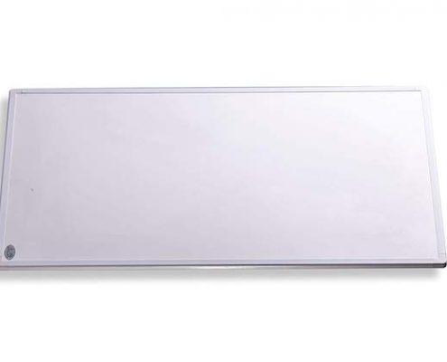 radiateur infrarouge panneau rayonnant